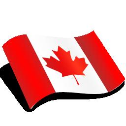 Canada-VPN
