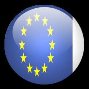 European vpn