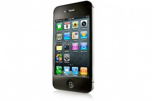 free iphone vpn