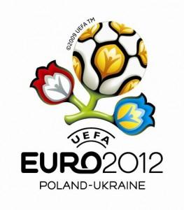 Watch Euro 2012