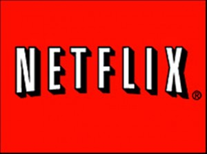 Watch Netflix in Finland