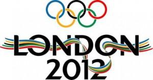 Watch Olympics 2012 on iPad