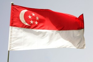 get Singapore-ip