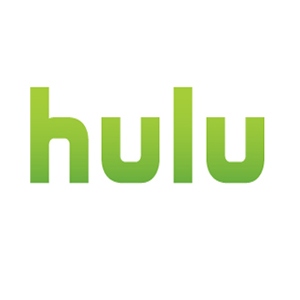 watch hulu in hong kong