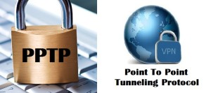 PPTP VPN Providers
