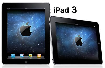how to change your ip address to usa on ipad