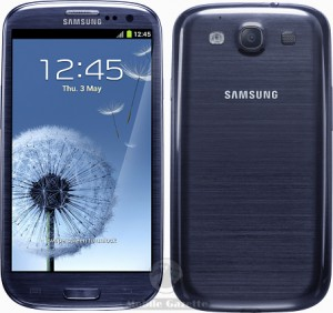samsung-galaxy-s-iii
