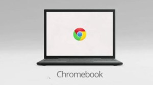 Chromebook VPN