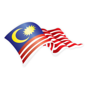 Malaysian IP addresses