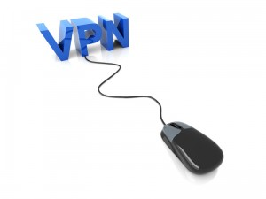 dynamic ip vpn
