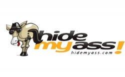 hidemyass vpn promo code