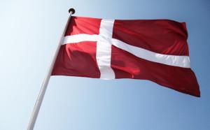 Denmark IP VPN