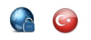 Turkey IP Abroad