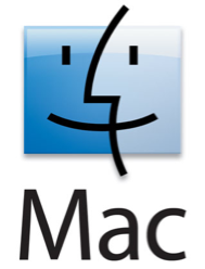 Mac VPN Providers