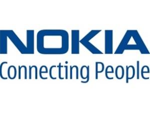Nokia VPN