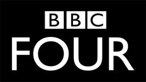 Access BBC 4