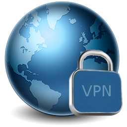 4 reasons to choose a Virtual Private Network with Multiple IP Addresses