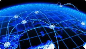 Business VPN -Best VPN Services for Business