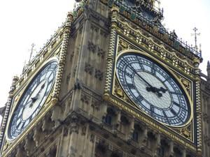 London VPN - Best 5 London VPN Providers