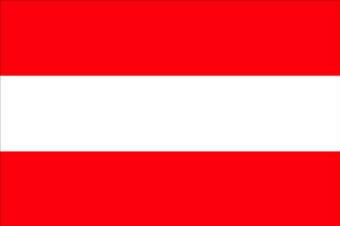 austria-vpn
