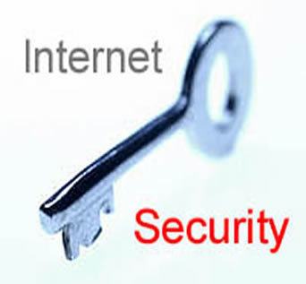 Personal VPN