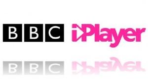 Watch BBC iPlayer