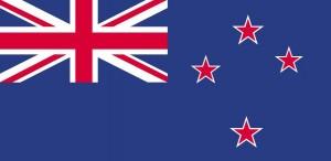 New-Zealand-vpn
