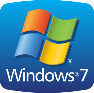 Windows 7 VPN