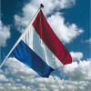 Dutch IP Address Abroad