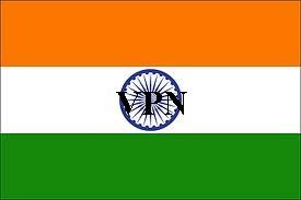 Indian ip VPN