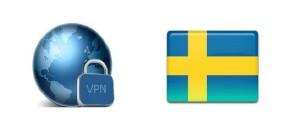Swedish VPN Porivders