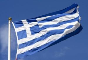 VPN Service for Greece