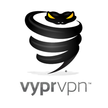 Vyprvpn-reviews