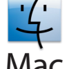 Mac VPN Providers